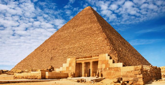 egipet_1