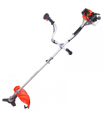 benzotrimmer-rt-3355-patriot-350x400