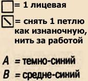 1248679259_muj_1_sh_2