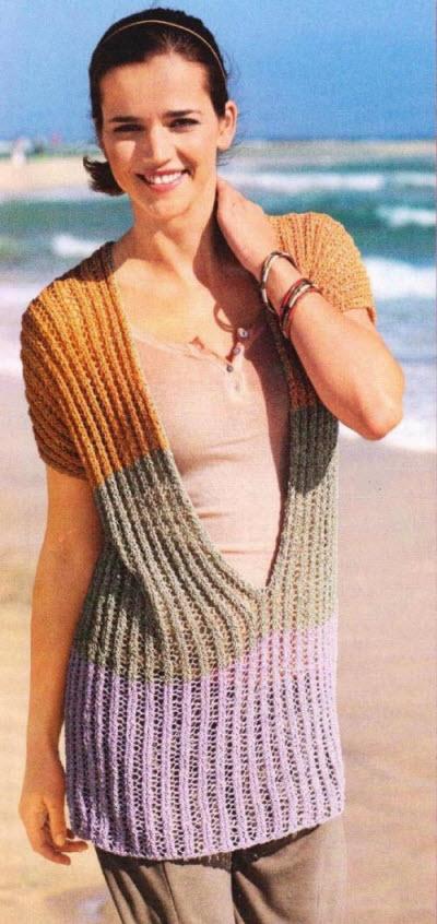 40030-pulover-s-glubokim-vyrezom-spicami