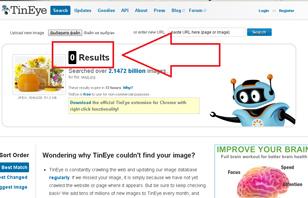 уникальные картинки для сайта
